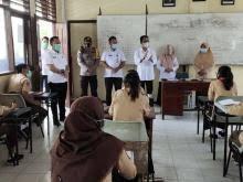 Rpp untuk kelas 1 sd / mi kurikulum 2013 edisi revisi 2018/2019. Olg8dtoh5itiem