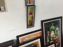zeden creation photos uttarahalli bangalore wooden frame dealers