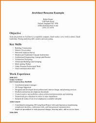 Different Resume Formats Unique Mnc Format Oxford Beautiful Josp Sevte