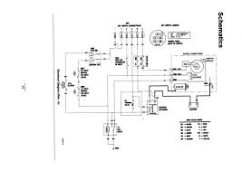 ford 5610 wiring diagram quick start guide of wiring diagram • 5610 ford tractor wiring diagram diagrams for cars symbols relay rh successes site ford 2000 tractor