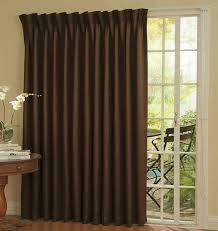 Modern Curtains For Sliding Glass Doors Full Size Of Curtainssecond Sunco Throughout Inspiration