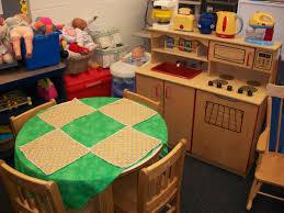 Preschool Kitchen Furniture Mrs Casella Jefferson Elementary School