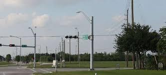 Council Pedc Announce Costcos Pearland Location Houston