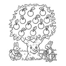 Apple coloring pages shopkins colouring pages online coloring pages alphabet coloring pages animal coloring pages free printable coloring pages coloring books alphabet letter crafts preschool alphabet. Top 30 Apple Coloring Pages For Your Little Ones