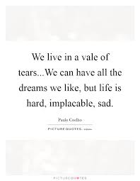 Sad Dream Quotes Best Of Sad Dreams Quotes Sad Dreams Sayings Sad Dreams Picture Quotes