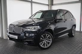 Coupe Series bmw x5 5.0 : Used BMW X5 of 2017, 24 650 km at 98 950 €.