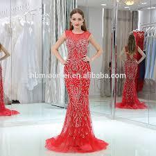 <b>red</b> wedding dress <b>arabic</b>