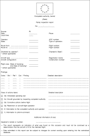 Ballast Control Operator Sample Resume Ballast Control Operator Sample Resume Mitocadorcoreano 17