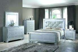 cheap white bedroom sets – saleuggsoutletstore.org