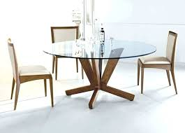 round glass dining table set round glass table with chairs amazing glass table with 4 chairs round glass dining table set