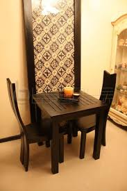 lufe dining table 2 seater dining chairs