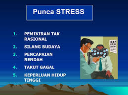Image result for terapi urut stress