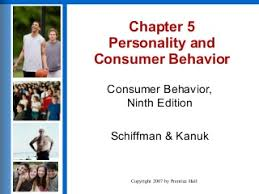 Consumer Behavior   LinkedIn LinkedIn