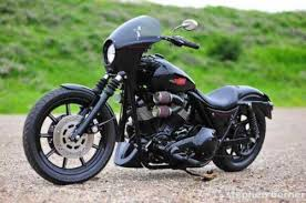 old harleys for sale craigslist bobber knucklehead fxr sprint