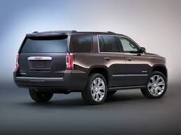2018 gmc incentives. brilliant 2018 full size of uncategorized2018 gmc yukon denali concept and details 2018   intended gmc incentives