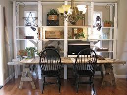 repurposed furniture store. repurposed furniture store lancaster interior designer sarasota table materials design i
