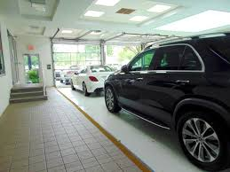 New 2020 mercedes benz metris for sale in lawrenceville nj. Mercedes Benz Of Princeton Service Center Mercedes Benz Used Car Dealer Service Center Dealership Ratings