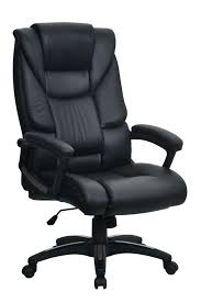 large office chairs titan extra large office chair large office chair mat