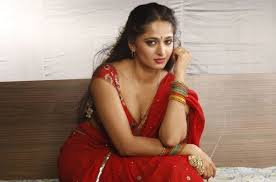 Check below her all latest photos. Which Tollywood Actress Has The Hottest Figure Quora