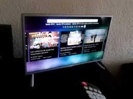 lg 32 inch smart tv. falla de lg - led smart tv 32\ lg 32 inch tv 2