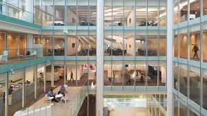 open floor office. exellent floor law firms tentatively embrace open office floor plans in open floor office