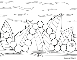 Free Spring Break Coloring Sheets Easter Pages Printable For