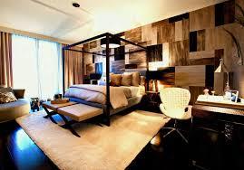 bachelor furniture. Bachelor Pad Furniture Regarding : Magnificent Decor Inspirational Small L