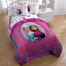 frozen bedding full frozen full bedding set canada