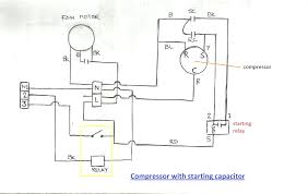 carrier split air conditioner wiring diagram and noticeable window ac wiring diagram symbols at Wiring Diagram Of Window Type Air Conditioner
