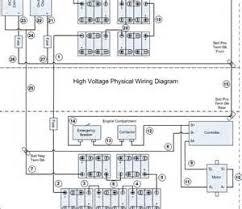 1972 porsche 914 wiring diagram 1972 image wiring porsche 914 wiring harness besides porsche 914 wiring diagram on 1972 porsche 914 wiring diagram