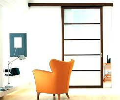 frosted glass pocket door frosted glass sliding doors opaque glass sliding door split your room into frosted glass pocket door