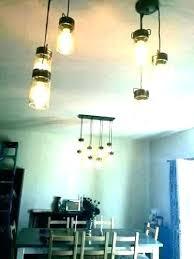 lighting and phone number allen roth outdoor fixtures multi light pendant beautiful foyer in bronze industrial