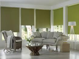 Living Room Blinds Http Remcuasototcom Http Remcuasototcom Chuyen Muc Sp Rem