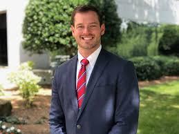 Palmer Curry, Ashford Advisors - Home   Facebook