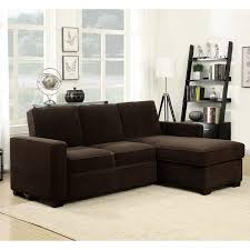 Living Room Sofas Furniture Fabric Sofas Sectionals Costco