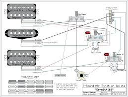 ese fender 5 way switch wiring diagram wiring diagram library ese fender 5 way switch wiring diagram