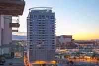 newport condos las vegas for rent. search downtown las vegas real estate. newport lofts condos for rent