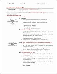Property Manager Resume Example Inspirational Examples Nursing