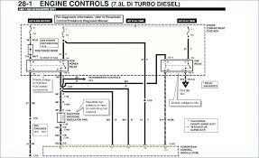 2002 ford f350 4x4 wiring diagram f250 2003 f fuse box smart large size of 2003 ford f350 4x4 wiring diagram 2002 f250 f enthusiast diagrams o of