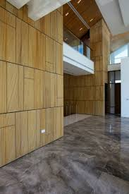 bahrain house by moriq marble floor maintenance company dubai