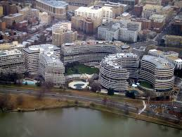 watergate scandal timeline watergate complex washington d c