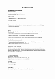 Modelos De Cv 2015 Best Of Resume Template Psd Evowriters Com