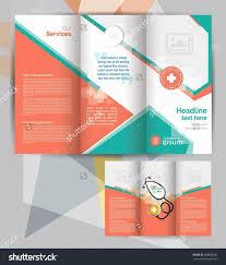 brochure microsoft word tri fold brochure microsoft word template 355016728458 free tri