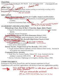 Free WalMart Cashier Resume Template   Sample   MS Word   cashier resume sample