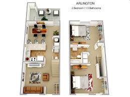 2 bedroom apartments in oakland pittsburgh. 2 bedroom apartments in oakland pittsburgh