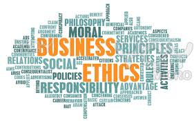 ethics and integrity in your organization