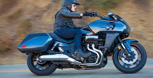 2018 honda valkyrie. Plain Valkyrie IMG Throughout 2018 Honda Valkyrie