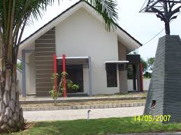 exterior house design. beautiful exterior house design