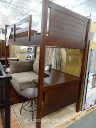 couch bunk bed usa. Plain Bunk To Couch Bunk Bed Usa