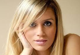 Alessandra Schmitz Pinho - 4232354